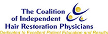 Coalition of Independant Hair Restoration Physicians